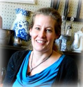 Profile-Picture-Dawn-Petrill