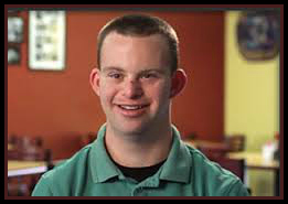 Tim from Tim's Place