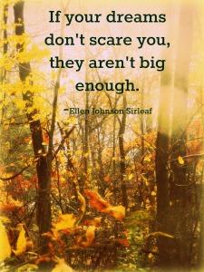 Quote by Ellen Johnson Sirleaf