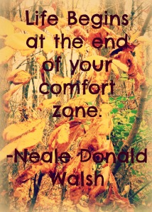 Neale Donald Walsh quote